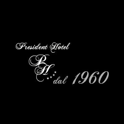 Hotel President - Alberghi Rimini