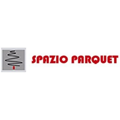 Spazio Parquet - Pavimenti legno Sacile