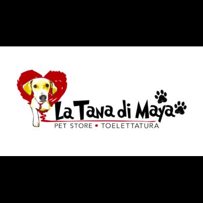 La Tana di Maya Pet Store- Toelettatura - Animali domestici - vendita Alba Adriatica