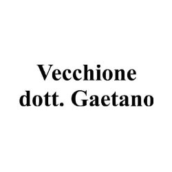 Vecchione Dr. Gaetano - Medici specialisti - oculistica Napoli