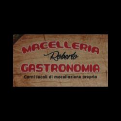 Macelleria Roberto - Macellerie Pescara