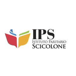 Liceo Scicolone - licei privati Cefalù