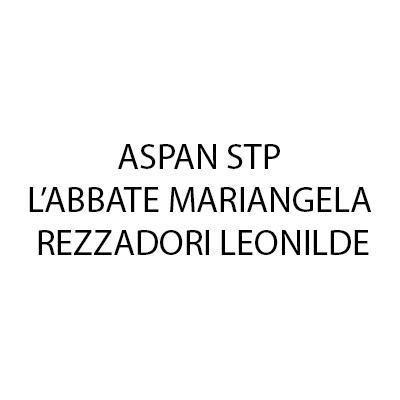 Aspan Stp L'Abbate Mariangela, Rezzadori Leonilde - Paghe, stipendi e contributi Torino