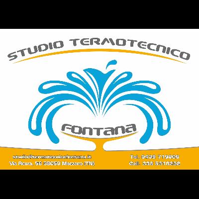 Studio Termotecnico Fontana Per. Ind. Andrea - Periti industriali Mezzano