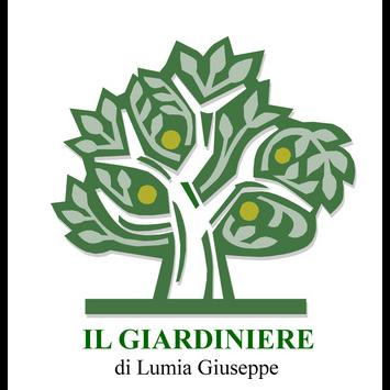 Il Giardiniere  Lumia Giuseppe - Giardinaggio - servizio Ponte San Nicolò