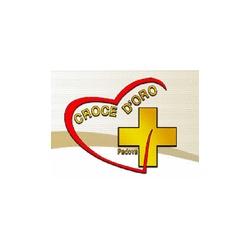 Associazione Volontariato Croce D'Oro Padova - Ambulanze private Piove di Sacco