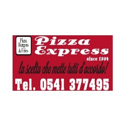 Pizza Express - Piadinerie Rimini