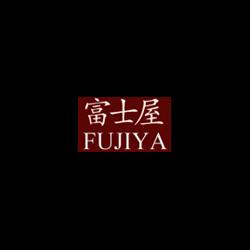 Ristorante Fujiya - Ristoranti Bolzano
