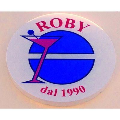 Ristorante Roby dal 1990 - Bar e caffe' Ciampino