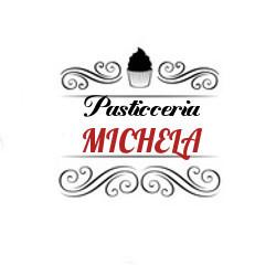 Pasticceria Michela dal 1985 - Pasticcerie e confetterie - vendita al dettaglio Mirano