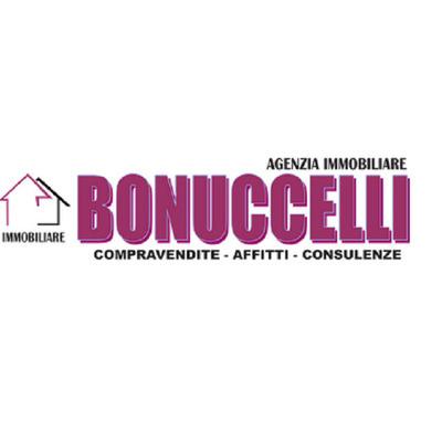 Agenzia Immobiliare Bonuccelli - Agenzie immobiliari Marina di Massa