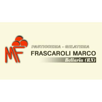 Pasticcera Frascaroli Marco - Pasticceria e confetteria prodotti - produzione e ingrosso Bellaria-Igea Marina