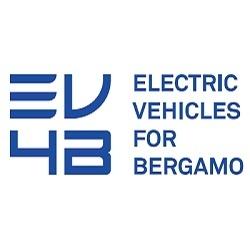 NIU Flagship Store Bergamo - Autonoleggio Bergamo