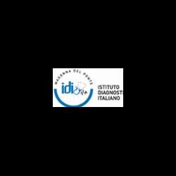 I.D.I. Istituto Diagnostico Italiano Madonna del Ponte - Ambulatori e consultori Lanciano