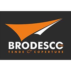 Brodesco - Teloni impermeabili Olmo