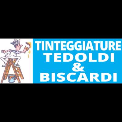 Tinteggiature Tedoldi & Biscardi