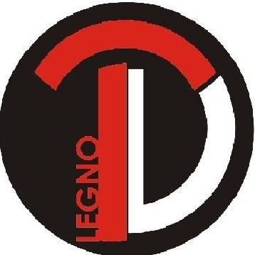 Tecnodesign - Falegnameria - Infissi ed arredi su misura - Falegnami Cetraro