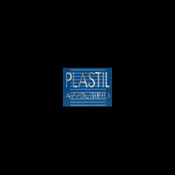 Plastil - Tapparelle Cornedo Vicentino