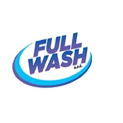 Full Wash srl - Installazione Autolavaggi - Autofficine, gommisti e autolavaggi - attrezzature Salerno