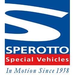 Sperotto S.p.a. Carrozzerie Industriali - Carrozzerie autoveicoli industriali e speciali Sarcedo