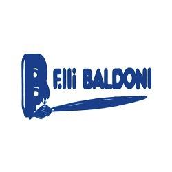 F.lli Baldoni - Isolanti termici ed acustici - installazione Mondolfo