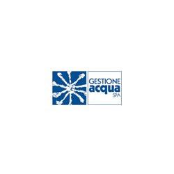 Gestione Acqua Spa - Acqua potabile - societa' di esercizio Tortona