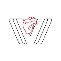 Centro Cardiologico Vesuviano