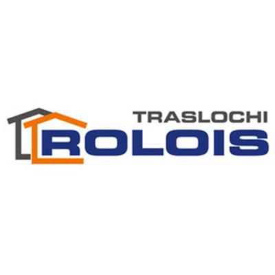 Traslochi Trasporti Rolois - Traslochi Rovigo