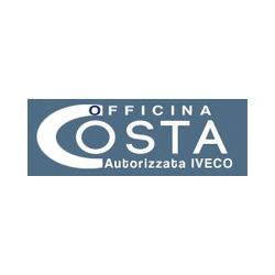 Costa Officina - Elettrauto - officine riparazione Tortona