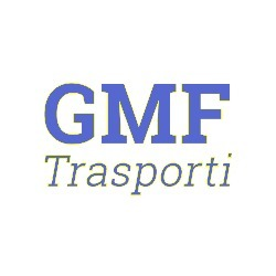 Gmf Trasporti - Trasporti refrigerati San Vito dei Normanni