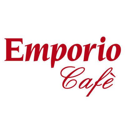 Gelateria Emporio cafe - Gelaterie Milano