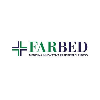 Far.Bed - Medicina Innovativa - Letti Bari