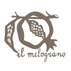 Ristorante Il Melograno - Ristoranti - trattorie ed osterie Trani