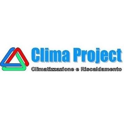 Clima Project - Condizionamento aria impianti - installazione e manutenzione Taranto