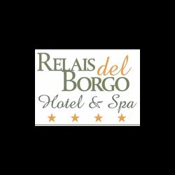 Relais del Borgo Hotel e Spa 4 Stelle - Alberghi Staffolo