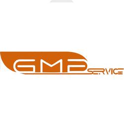 Gmg Service Poste Private - Poste Bitonto