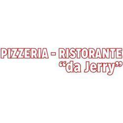 Pizzeria Ristorante da Jerry - Pizzerie Maglie