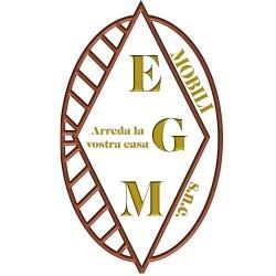 Arredamenti E.G.M. Mobili - Arredamenti ed architettura d'interni Francavilla Marittima