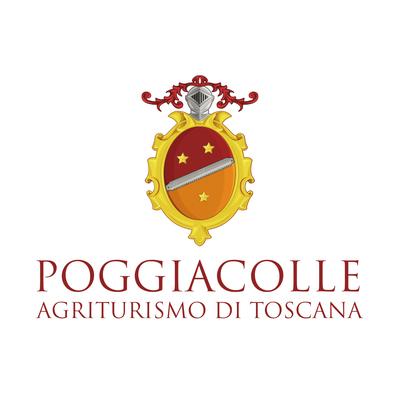 Agriturismo Poggiacolle - Aziende agricole San Gimignano