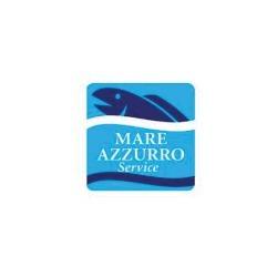 Mare Azzurro Service - Gelati - produzione e commercio Galati Marina