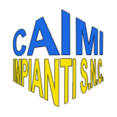 Caimi Impianti - Impianti elettrici industriali e civili - produzione Locate Varesino