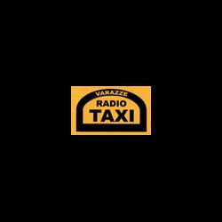 Taxi - Radiotaxi Varazze - Taxi Varazze