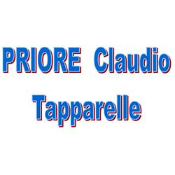 Priore Tapparelle ed Avvolgibili - Tapparelle Imperia
