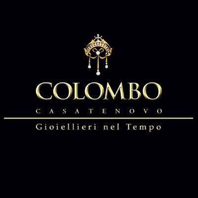 Gioielleria Colombo - Gioiellerie e oreficerie - vendita al dettaglio Casatenovo