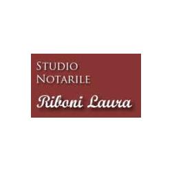 Studio Notarile Dr. Riboni Laura - Notai - studi Busseto
