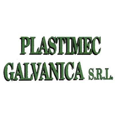 Plastimec Galvanica - Trattamenti e finiture superficiali metalli Rossano Veneto