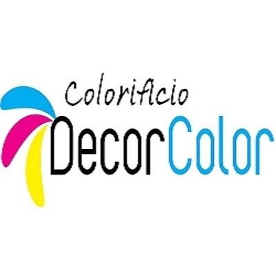 Colorificio Decorcolor