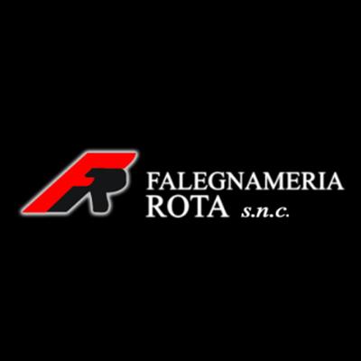 Fr Falegnameria Rota Snc - Serramenti e Infissi
