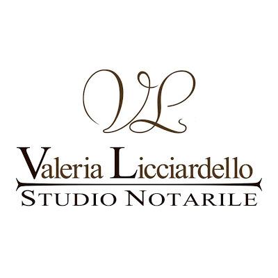 Licciardello Notaio Valeria - Notai - studi Cefalù