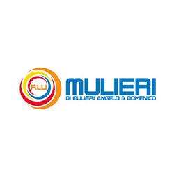 F.lli Mulieri - Stazione di Servizio - Distribuzione carburanti e stazioni di servizio Tricarico